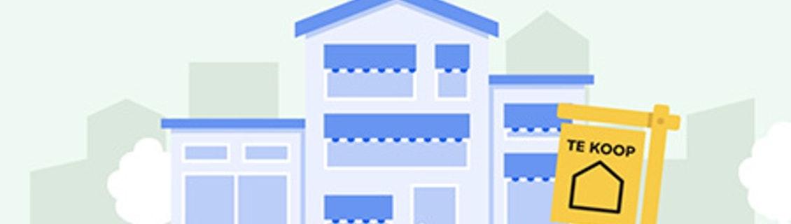hypotheek academie