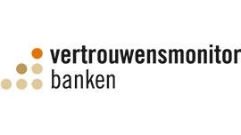 Wat vinden onze klanten van Centraal Beheer als Bank?