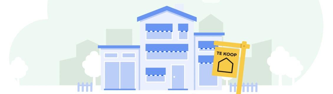 Video Hypotheek Academie