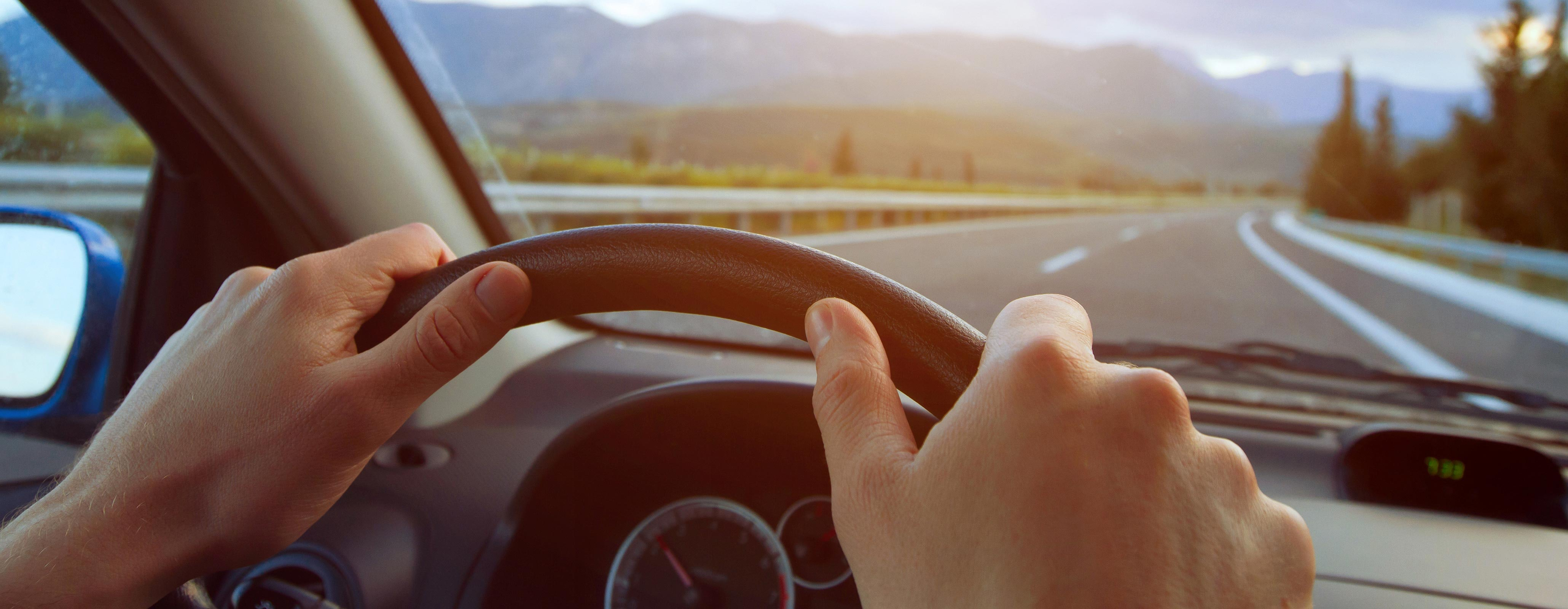 Autoverzekering niet altijd verplicht
