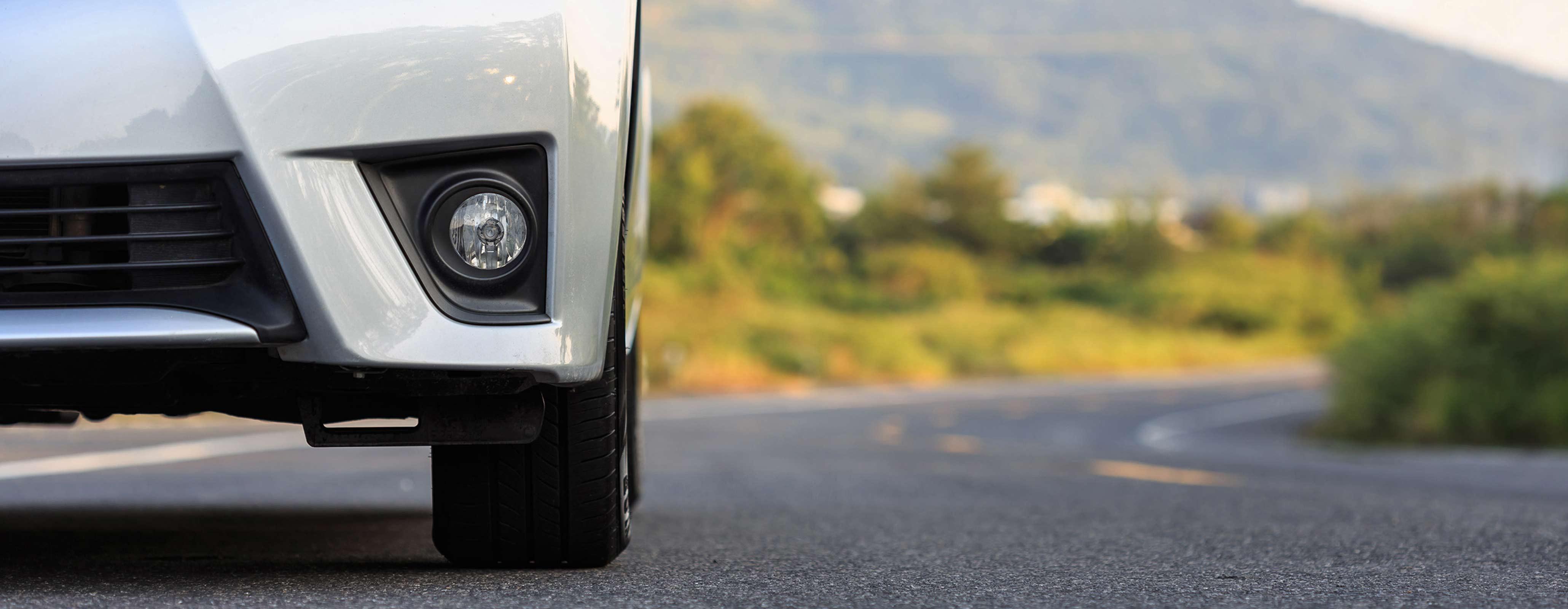Moet U Nu Echt Uw Auto Verkopen 9 Tips Centraal Beheer Magazine