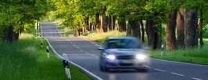 Hoe de premie voor uw WA Autoverzekering wordt bepaald
