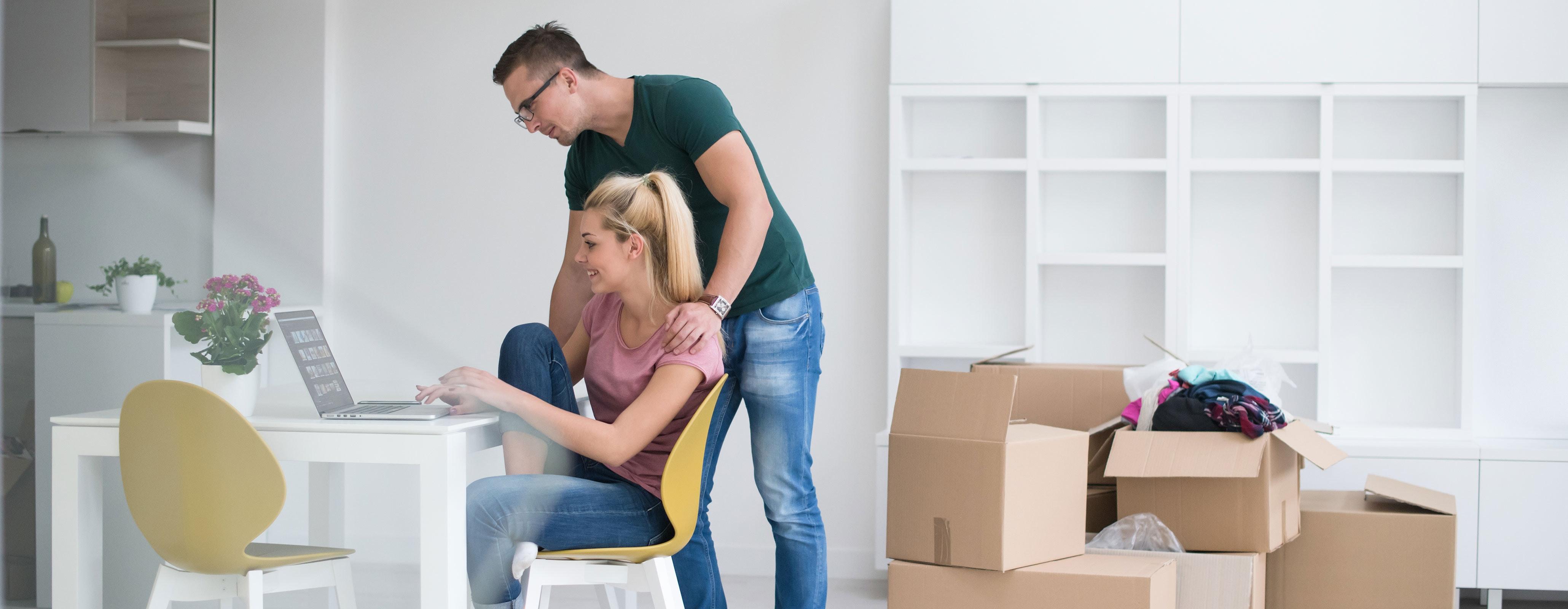 7 tips voor het afsluiten van een hypotheek