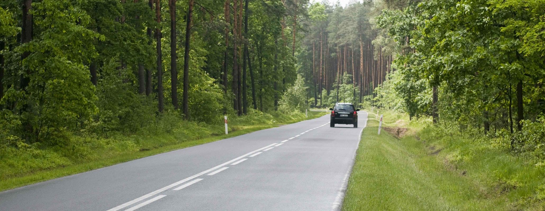 groene kaart centraal beheer Heeft u een groene kaart nodig in de auto?   Centraal Beheer Magazine