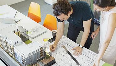 Architectenbureau NOAHH