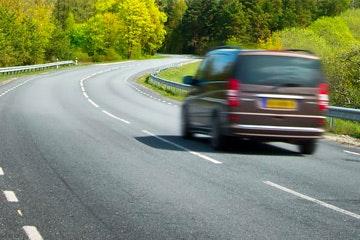 Zakelijke autoverzekering Centraal Beheer