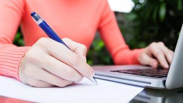 Checklist eigen bedrijf starten - Centraal Beheer Zakelijk