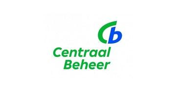 Logo Centraal Beheer - voor al uw zakelijke dienstverlening | Ondernemerswinkel