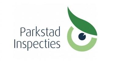 Logo Parkstad Inspecties | SCIOS Scope 10-keuringsbedrijf | Elektrainspectiebedrijf | Ondernemerswinkel