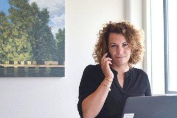 Klantenservice ondernemerswinkel: voor service en contact over onze diensten