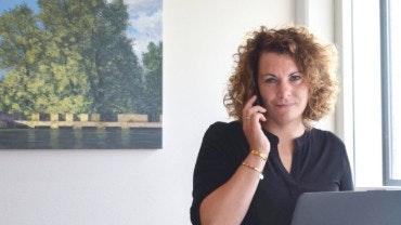 klantenservice ondernemerswinkel: voor contact en service over onze diensten