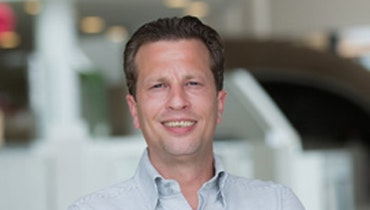 Stephan Wielens